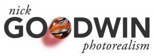 goodwin-logo